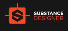 Substance Resources